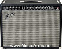Fender RE65s'Fender RE65s' Twin reverb Twin reverb