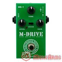 AMT Electronics M-Drive