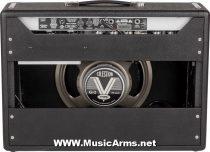 Fender '68 Custom Deluxe Reverb Tube Amp