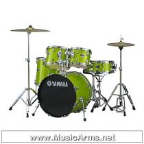 Yamaha Gigmaker grape glitter