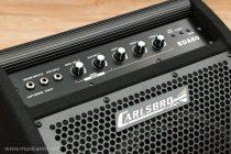 Carlsbro EDA50