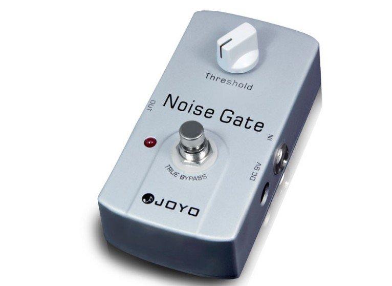 JOYO JF-31 noise gate ขายราคาพิเศษ