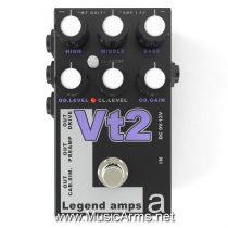 AMT - VT2
