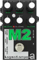 Amt M-2