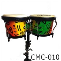 bongo_CMC_