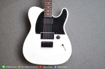 sq tele jim root-body