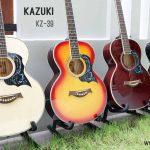 Kazuki-KZ39-39นิ้ว ขายราคาพิเศษ