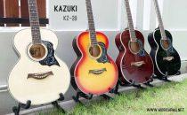 Kazuki-KZ39-39นิ้ว