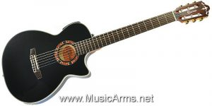 CRAFTER CTS-155C BK
