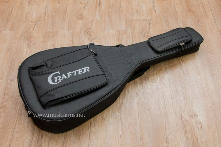 Crafter GAE 8 bag ขายราคาพิเศษ