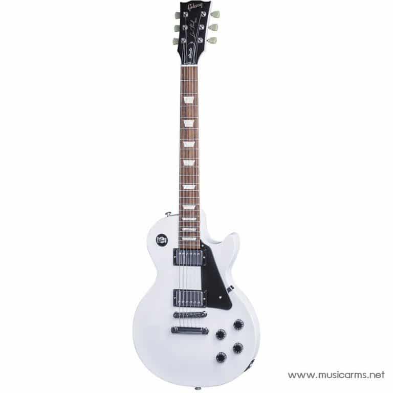 Face cover Gibson Les Paul Studio 2016 T ขายราคาพิเศษ