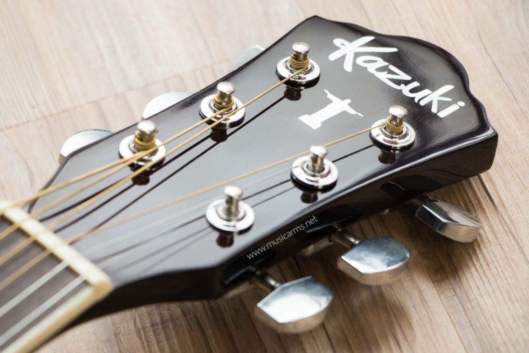 กีต้าร์ Kazuki KZ-39 ขายราคาพิเศษ