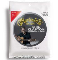 Martin_Eric_CLapton_12-
