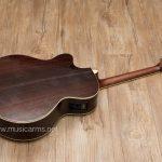 guitar Crafter JE-18 ขายราคาพิเศษ