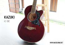kazuki-kz39ce