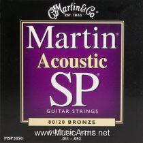 martin-msp3050-studio-performance-80-20-bronze-acoustic-guitar-strings-custom-light-11-52-7