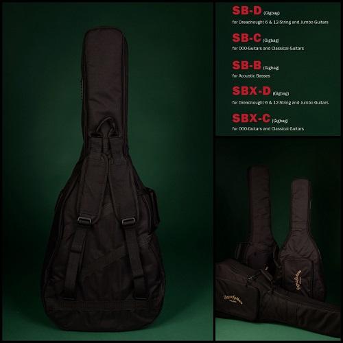Sigma SB-D Bag ขายราคาพิเศษ