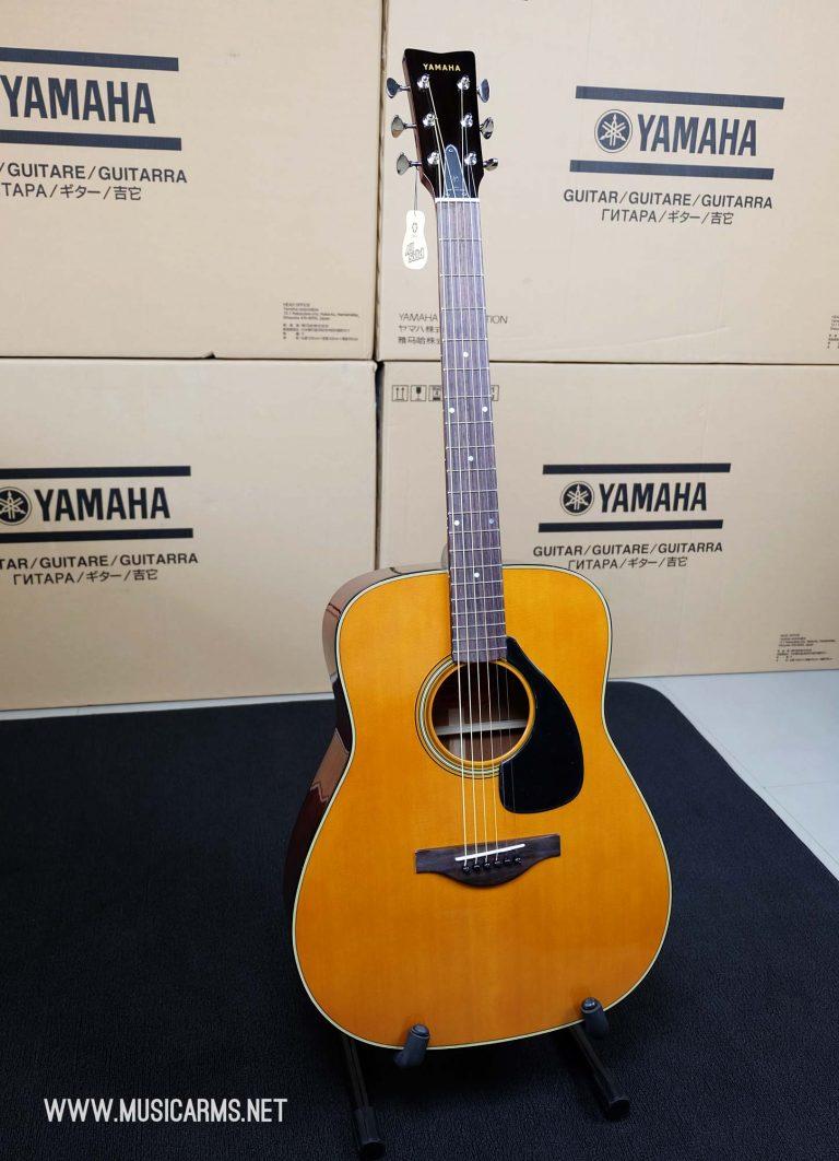 Yamaha FG-180 50th ขายราคาพิเศษ