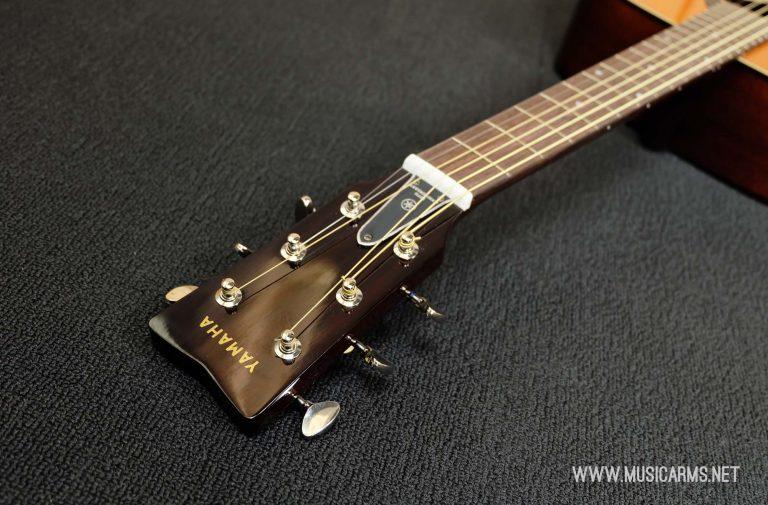 fg180 50th-mahogany neck ขายราคาพิเศษ