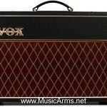Vox AC10 C1 ขายราคาพิเศษ