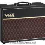 Vox AC10C1 ขายราคาพิเศษ