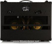 Vox AC15C2-large