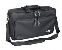 Vox SCTLEX ToneLab Gig Bag