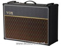 Vox_AC30C2X