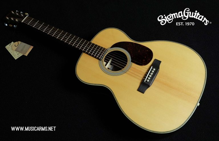 sigma ooor-28v ขายราคาพิเศษ