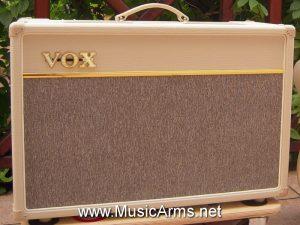 vox ac15c1 Cream