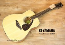 yamaha-fg800-natural_top
