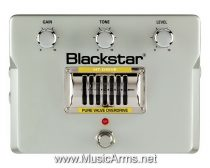 Blackstar HT-DRIVE Tube Overdrive