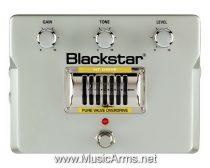 Blackstar HT-DRIVE Tube Overdrive