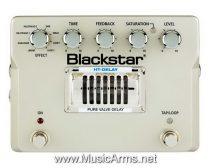 Blackstar HT-Delay