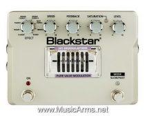 Blackstar HT-Modulation Guitar Effects Pedal