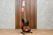 Fender American Performer Jazz Bass RW 3Ton Sunburst