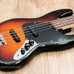 Fender American Performer Jazz Bass RW ขายราคาพิเศษ