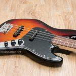 American Performer Jazz Bass® ขายราคาพิเศษ