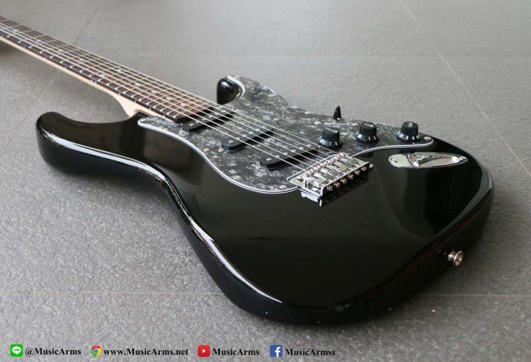 century ce-38-black ขายราคาพิเศษ