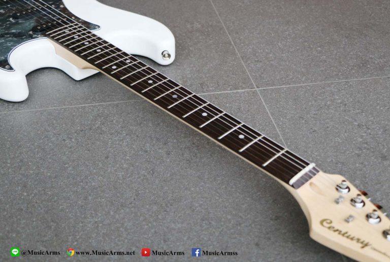 century ce-38-white ขายราคาพิเศษ