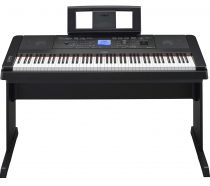 kawai cn24 digital piano music arms. Black Bedroom Furniture Sets. Home Design Ideas