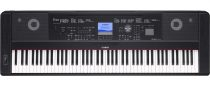 Full-Cover-keyboard-Yamaha-DGX660