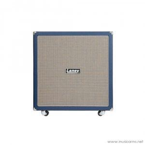 Face cover Laney-L412