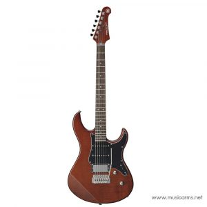 Face cover Yamaha PACIFICA612VII