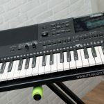 Yamaha PSR-E453 ขายราคาพิเศษ