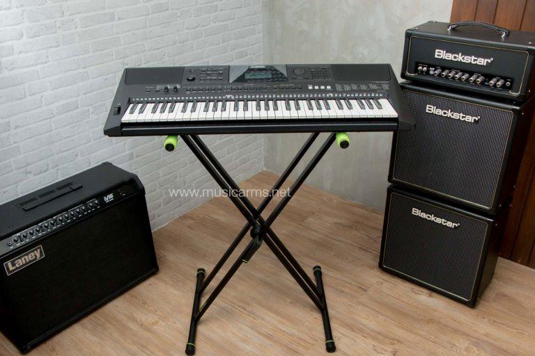 Yamaha PSRE453 ขายราคาพิเศษ