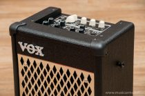 VOX Mini 5 Rhythm Guitar Amp