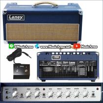 Laney-L20H