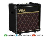 Vox-MINI5-02