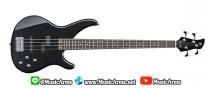 Yamaha trbx204